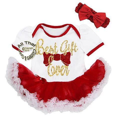 cute halloween christmas thanksgiving day holiday clothing