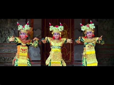 bali legong kraton gunung sari vol1 gamelan legong of the virgins part 02 doovi