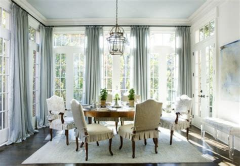 gardinen lang gustavian style related keywords suggestions gustavian