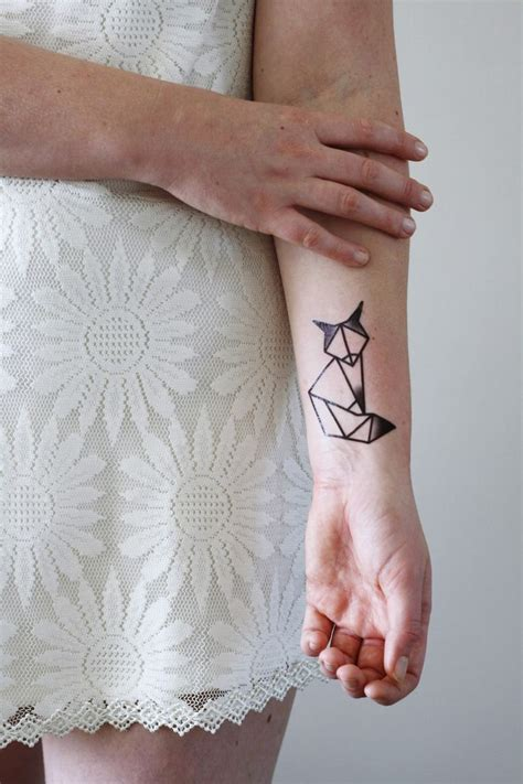 henna temporary tattoo nz 25 best ideas about geometric henna on henna