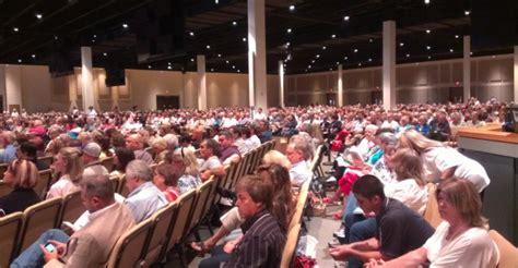 Wonderful Restoring Church Pews #4: Under-god1-620x323.png
