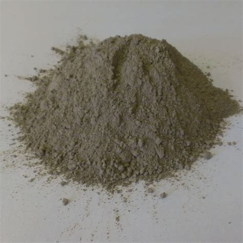 What Is Rock Dust For Gardens Glacial Rock Dust Kelp4less