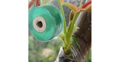 Jual Plastik Okulasi jual grafting parafilm plastik okulasi 0856 0856 6034