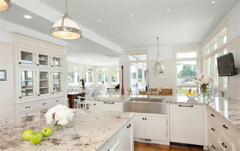 Kitchen Colors With Light Wood Cabinets Granite Counters Jackson Stoneworks Blog