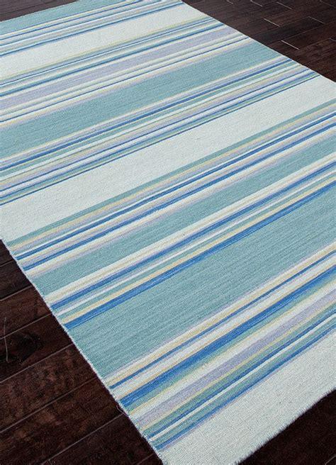 boat carpet ta fl nautical outdoor carpet carpet vidalondon