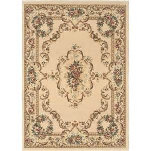 5x7 area rug home depot tayse rugs laguna beige 5 ft x 7 ft traditional area rug