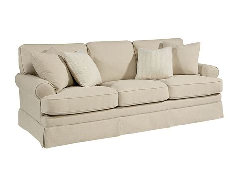 heritage leather sofa heritage sofas catosfera
