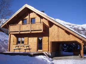 Ski Chalet House Plans by Ski Mountain Chalets Small Ski Chalet House Plans Ski