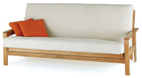 tatami y futon vermont futones colchones camas tatamis y convertibles