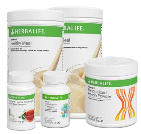 healthy fats en espanol foods that burn and increase metabolism