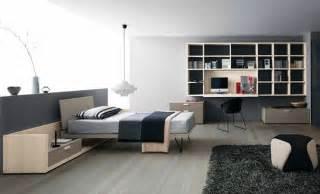 agréable Chambre Pour Ado Garcon #2: chambre-ado-garcon.jpg