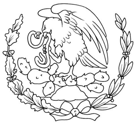 imagenes de la revolucion mexicana para colorear para niños im 225 genes para colorear revoluci 243 n mexicana recursos e