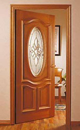 hd wallpaper  pc  mobile  door design