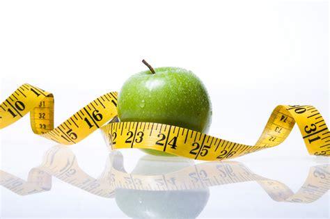 Detox Spa Retreats Ontario by Weight Loss Spas Resorts And Retreats