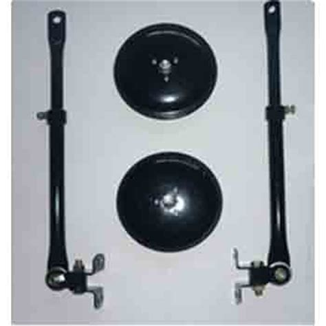 Spion Mobil Jeep jeep willys spare parts jeep