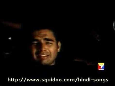 download youtube mp3 bollywood songs hindi songs hindi mp3 youtube