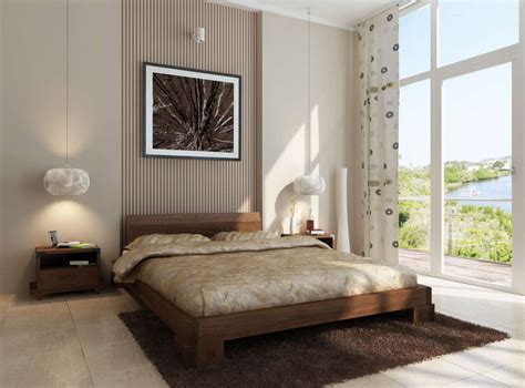 asian bedroom sets asian bedroom furniture raya furniture