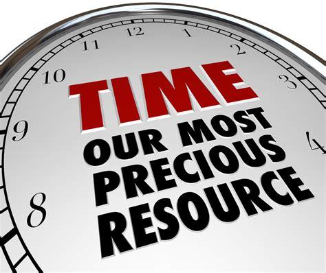 Are Calendar Days The Same As Business Days Time Management In Entrepreneurship Hispanic Chamber Of