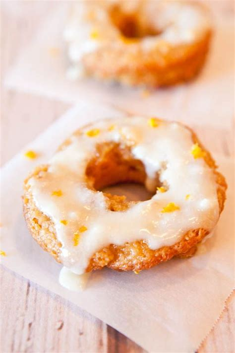 Collata Donat Glaze 144 best images about baked donut recipes glaze and filling recipes and bagels on