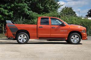 2005 55 dodge ram 1500 daytona cab all wheel drive