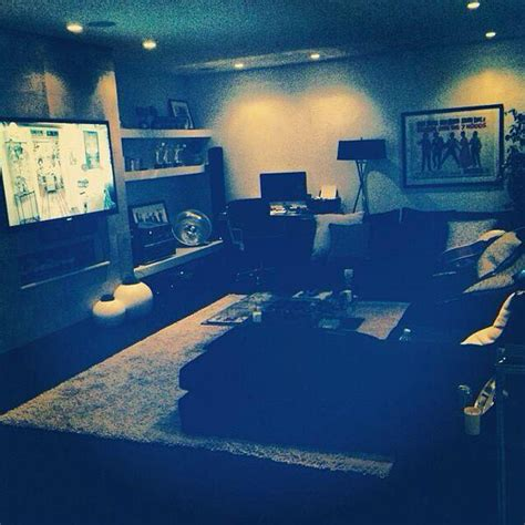 niall horan house niall horan house inside www imgkid com the image kid