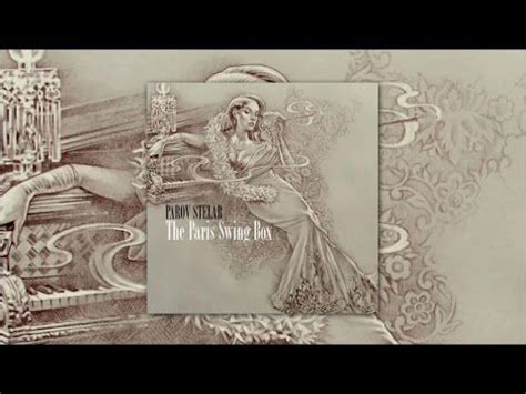 parov stelar booty swing album 17 best images about music on pinterest florence the