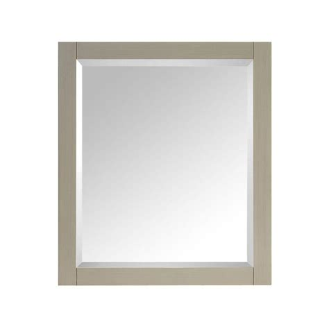 deco mirror 16 in w x 26 in h x 5 in d framed single deco mirror 32 in l x 26 in w framed wall mirror in oil