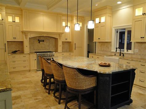 british kitchen design british colonial traditional kitchen grand rapids