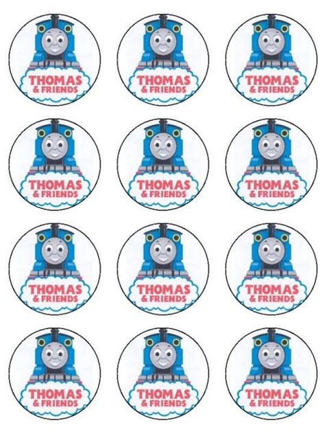 printable thomas the train party decorations 224 best thomas the train printables images on pinterest