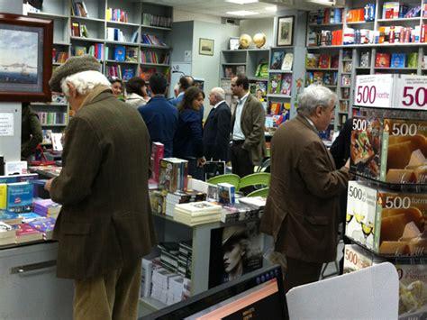guida libreria caserta libreria alfredo guida in caserta library tourism