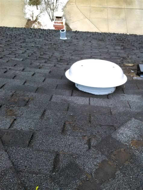 variable speed attic fan attic fan cover replacement top cfm power in variable