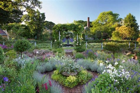 giardini d europa viaggi nei giardini d europa garden tour