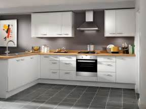 dakota white slab kitchen wickes co uk designing our dream kitchen with wickes part two mummy