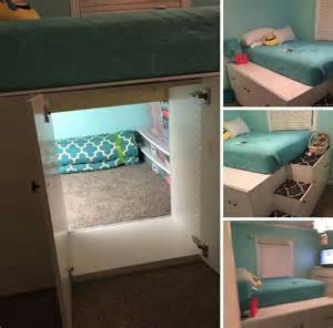 how to make bedroom cooler 25 best ideas about cool loft beds on pinterest girls