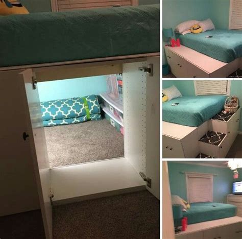 how to keep my bedroom cool 25 best ideas about cool loft beds on pinterest girls