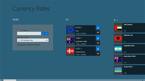 currency converter windows 10 top 5 business apps for windows 10