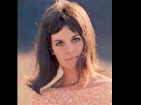 Vi Search Insensitive Claudine Longet How Insensitive Antonio Carlos Jobim