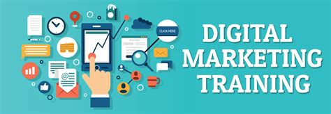 Digital Marketing Classes 5 by Apple Infoway Best Web Portal Development Agency Chennai