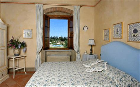 tuscan colors for bedroom tuscan bedroom decor blue and green colors