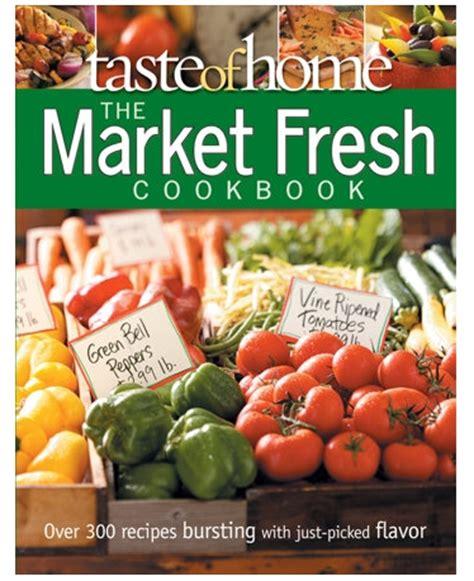 taste of home 5 cookbooks sale my frugal adventures