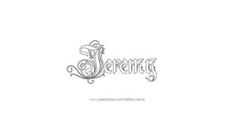 pictures of jeremy pictures to pin on pinterest tattooskid