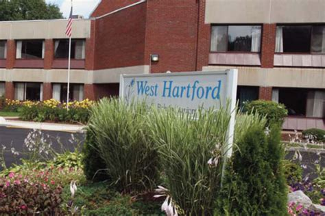 Adrc Detox Center Hartford Ct by West Hartford Health And Rehabilitation Center Aegis