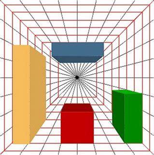 figuras geometricas tridimensionales figuras geometricas figuras geometricas tridimensionales