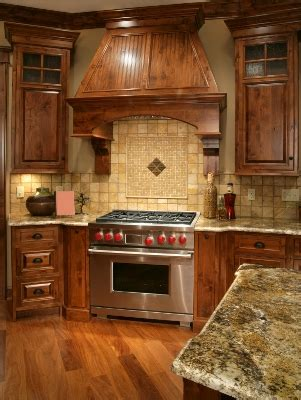 types of backsplashes for kitchen distinctive types of kitchen backsplash tiles blog archive