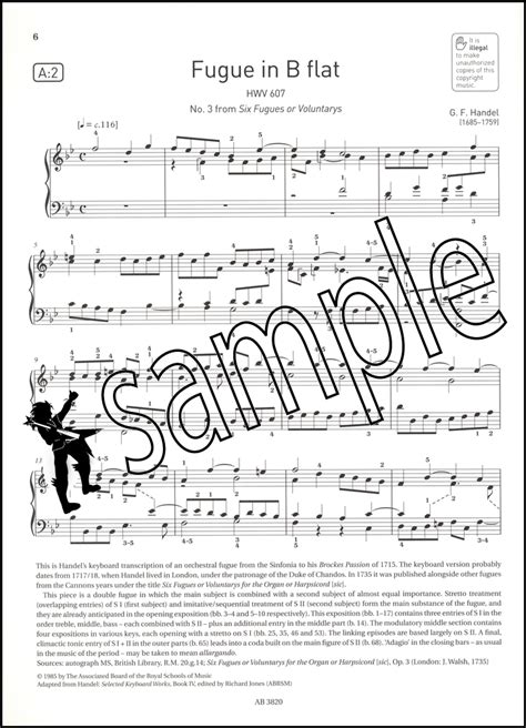 piano exam pieces 2017 abrsm piano exam pieces 2017 2018 syllabus grade 8 sheet music book tests songs ebay