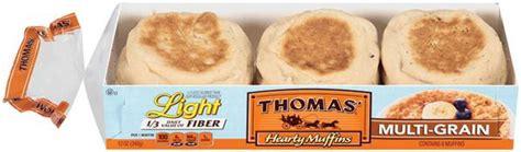 light muffin nutrition light muffins multigrain hy vee aisles