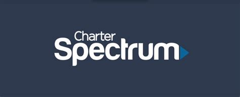 Spectrum Cable Gift Card - brighthouse packages deals gift ftempo
