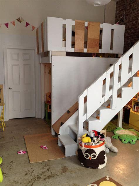 kinderzimmer 2 kindern kinderzimmer f 252 r zwei kinder mit eigenem spielbereich