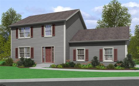 modular room additions modular home modular homes room additions