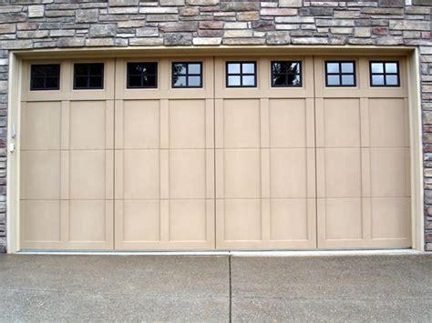 Garage Door Repair Joplin Mo 108 Best Garage Ideas Images On